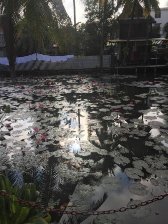 Luang Prabang Oasis – Villa Nam Nue: photo0.jpg