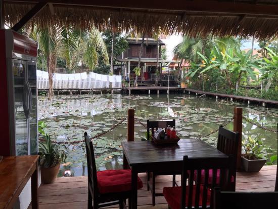 Luang Prabang Oasis – Villa Nam Nue: photo1.jpg