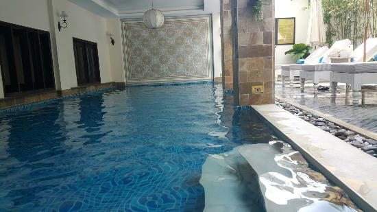 20151230 045139 picture of lantana boutique for Best boutique hotels hoi an