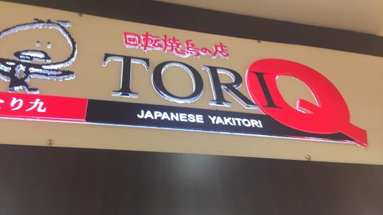 Tori-q