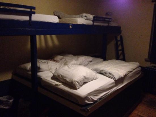 photo0 jpg bild von the 4you hostel hotel munich m nchen rh tripadvisor de