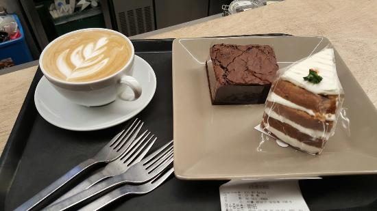CT Bakery