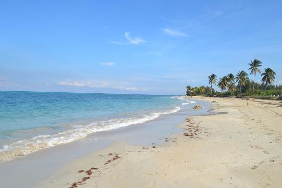 Brisas Del Mar Resort