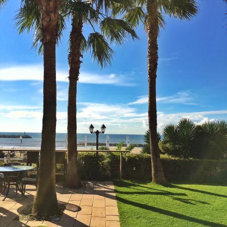 Dan Accadia Hotel Herzliya: photo0.jpg