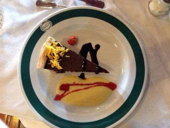 Quinta do Furao Restaurant: IMG-20151225-WA0002_large.jpg