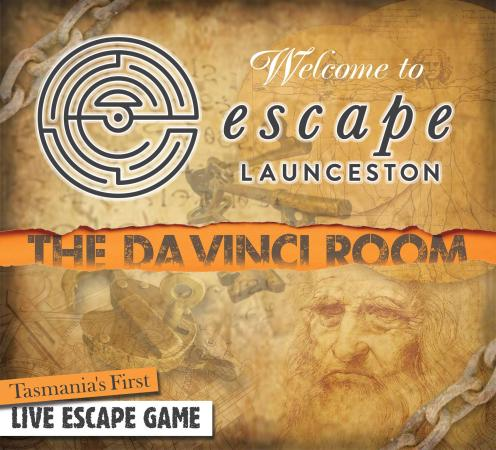 Kings Meadows, Australie : Live Escape Game
