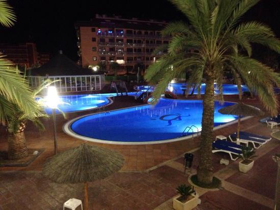 Aparthotel Costa Encantada: photo2.jpg