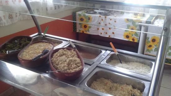 Acai Restaurante