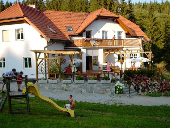 Bockauwirt Freistadt Restaurant Reviews Phone Number