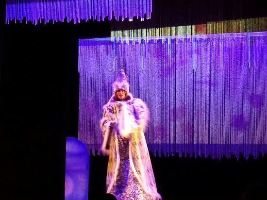 Ulyanovsk Regional Puppet Theater