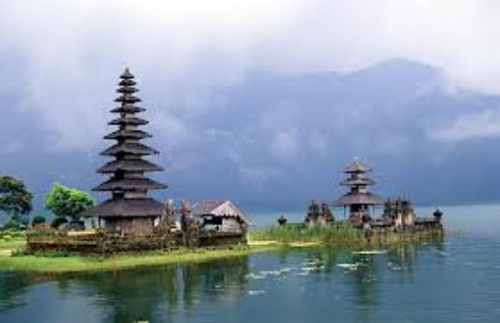 Bali Arena Tours