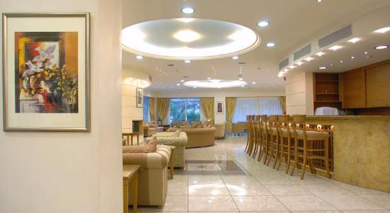 ホテル パルミラ ビーチ Picture