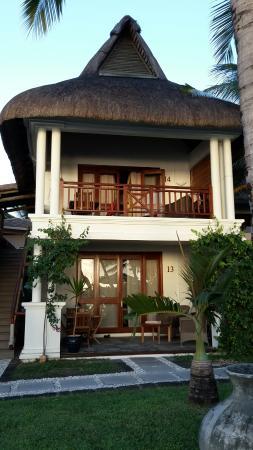 Le Sakoa Hotel : 20151212_180519_large.jpg