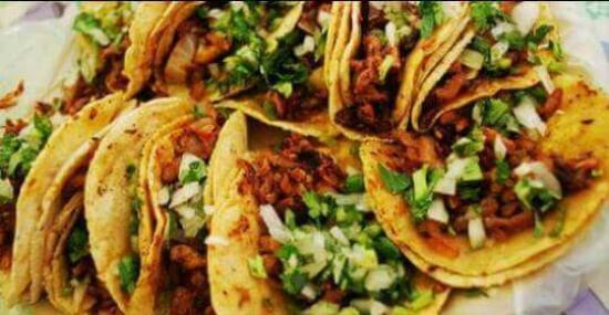 Tacos el Poblano : FB_IMG_1449894507640_large.jpg
