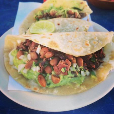 Tacos el Poblano : IMG_10118342580088_large.jpg