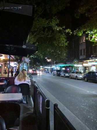 Quest Potts Point: IMG_20151230_204154_large.jpg