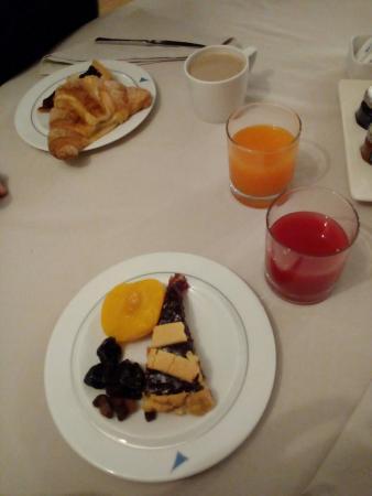 Virgilio Grand Hotel: IMG_20151230_101236_large.jpg