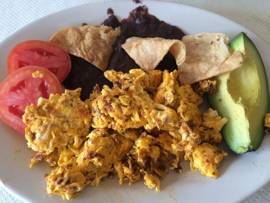 Restaurant Las Tinajas: photo0.jpg