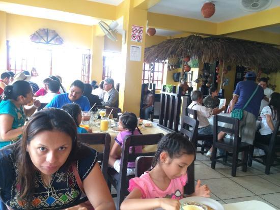 Restaurant Las Tinajas: photo2.jpg