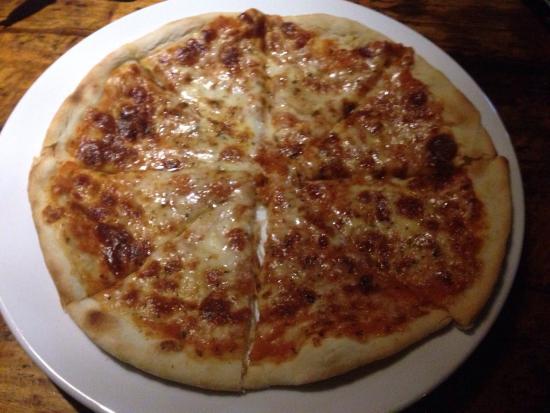 German B Restaurant & Bar: photo0.jpg