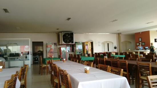 Restaurante Real Sabor