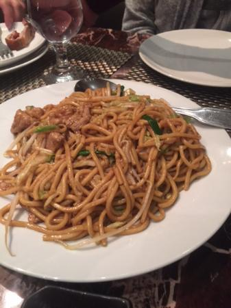 Chinese Food Places In Temecula Ca