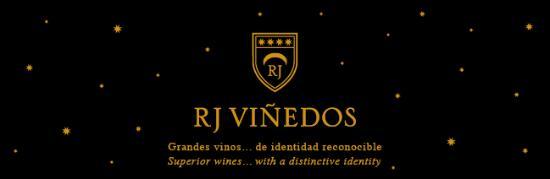 RJ Vinedos