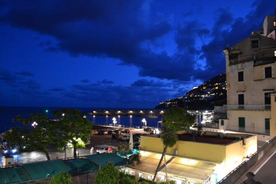 Lidomare Hotel: Vistas del Hotel