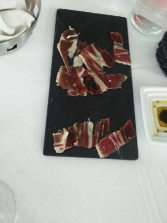 Restaurante Nau dos Corvos: 20151230_142045_large.jpg