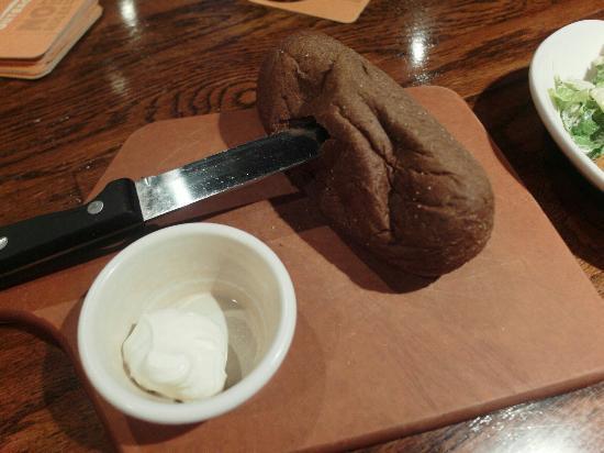 Outback Steakhouse: SAM_1448_large.jpg