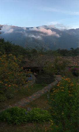 Andean Region, Venezuela: photo1.jpg