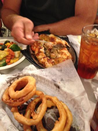 The 5 Best Seafood Restaurants In Rock Hill Tripadvisor