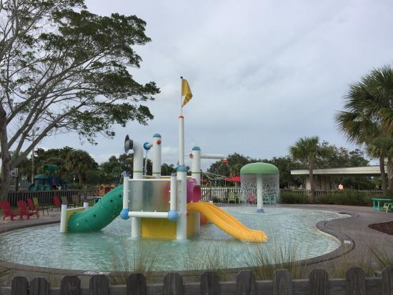 Порт-Сент-Люси, Флорида: photo3.jpg