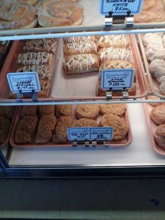 Heyerly Bakery