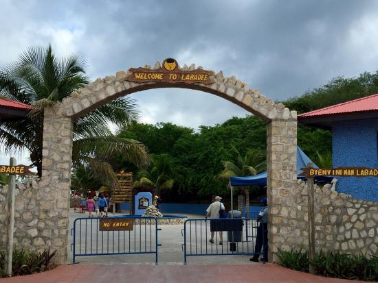 photo2jpg picture of labadee haiti tripadvisor