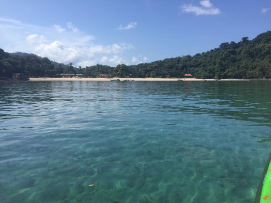 Cabanas Rolo: photo1.jpg