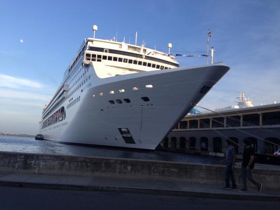 Turismo en cruceros para solos y solas