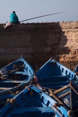 E Booking Essaouira Essaouira - Picture of Marrakech Guided Tours, Marrakech - TripAdvisor