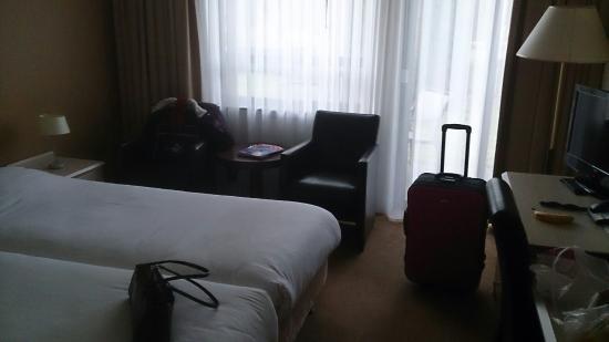 Princess Hotel Epe