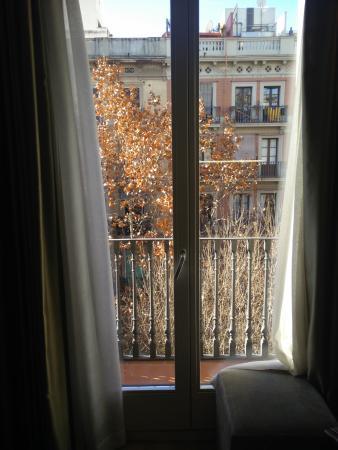 Dailyflats Barcelona Center Εικόνα