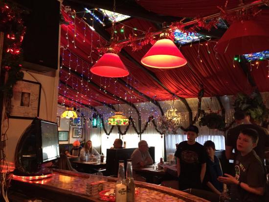 Jolly Roger Restaurant Pirate Bar Photo1 Jpg