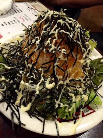 Yakiniku (Grilled meat) beko6 Akishima