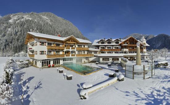 Photo of Hotel Edenlehen Mayrhofen