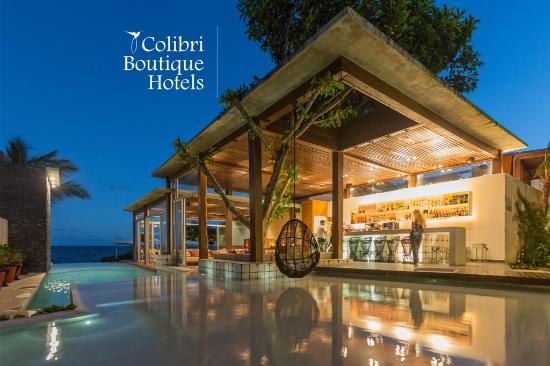Mi Amor Colibri Boutique Hotel Updated 2018 Prices Reviews Tulum Mexico Tripadvisor