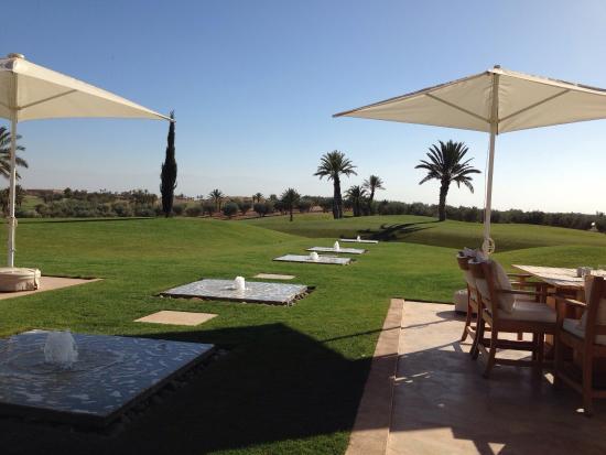Assoufid Golf Club: photo0.jpg