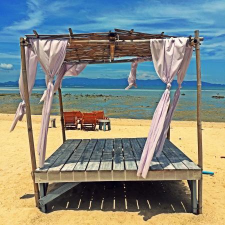 At Beach Bed & Bar: photo0.jpg