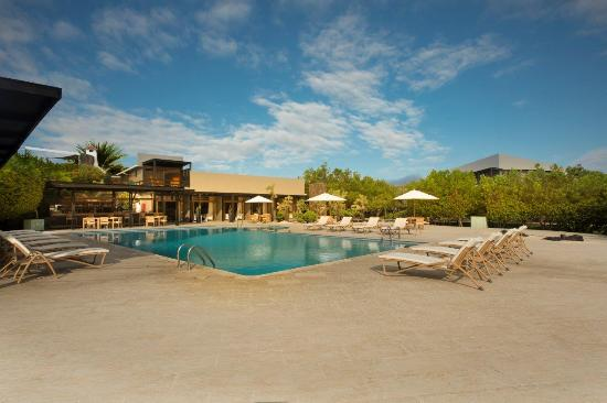 Photo of Finch Bay Eco Hotel Puerto Ayora
