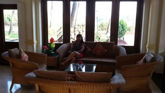 Lazylagoon Sarovar Portico Suites: FB_IMG_1451499266660_large.jpg