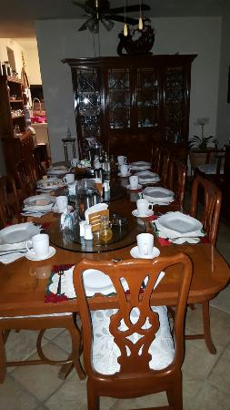 Casa Maricela: 20151230_071617_large.jpg