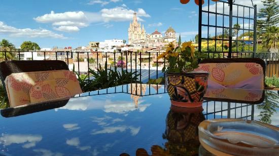 Casa Maricela: IMG-20151229-WA0024_large.jpg